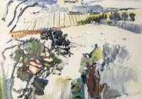 paysage-Salettes-bistes