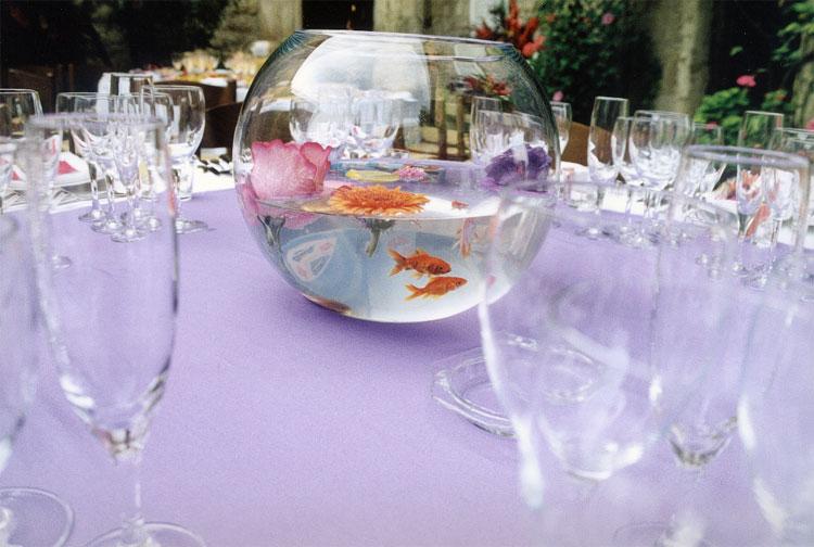 decoration-mariage-chateau-mauriac
