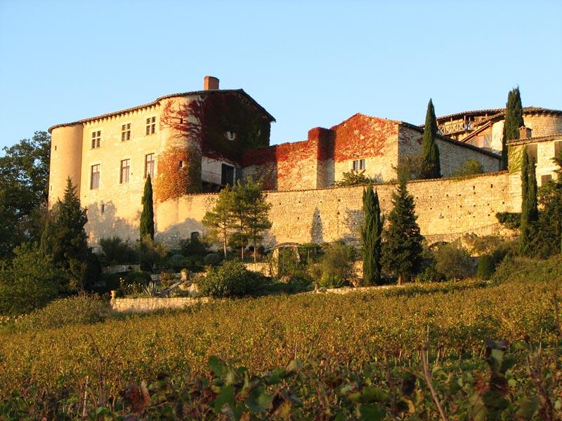 face-sud-chateau-de-mauriac-1