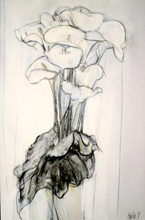 fleurs-bistes-8