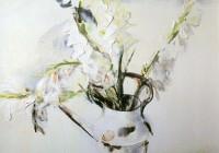 fleurs-bistes-7