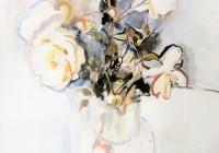fleurs-bistes-5