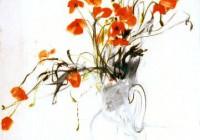 fleurs-bistes-3