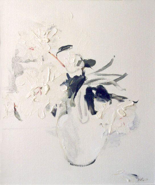 fleurs-bistes-2