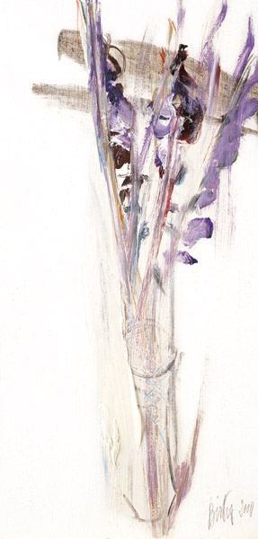 iris-sauge-bistes