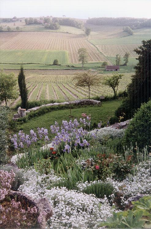 jardin-chateau-de-mauriac-2
