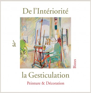 COVER-PEINTURE&DECORATION_2.indd