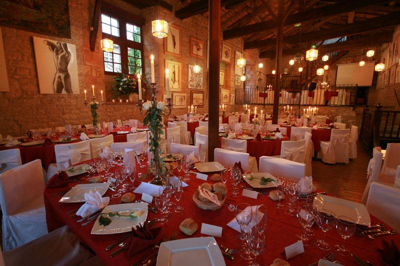 mariage-repas-chateau-mauriac
