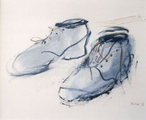 nature-morte-chaussures-bistes