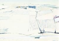 paysage-neige-bistes