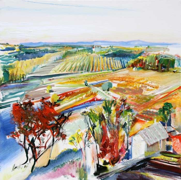 paysage-salette-bistes