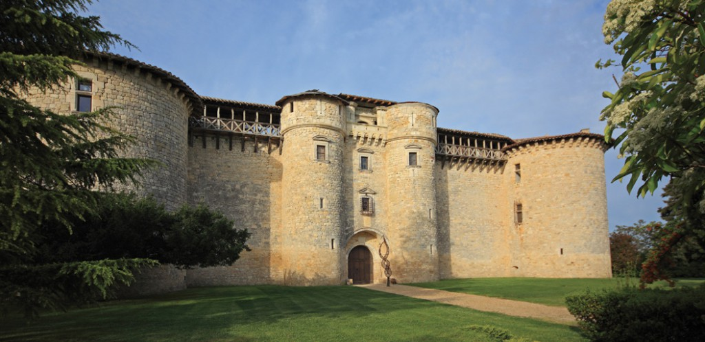 reception-chateau-mauriac-2
