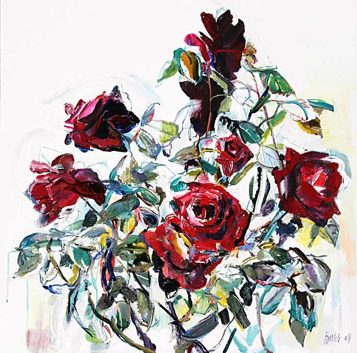 roses-bistes