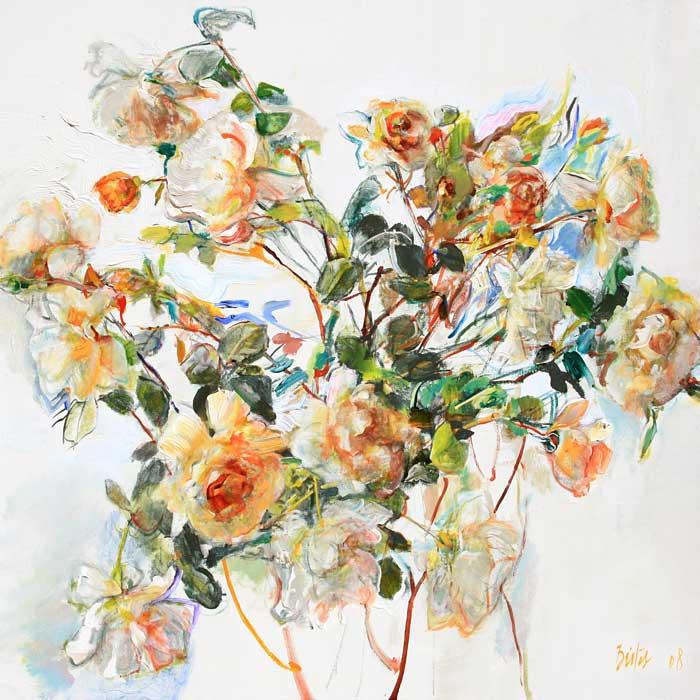 roses-jaunes-bistes