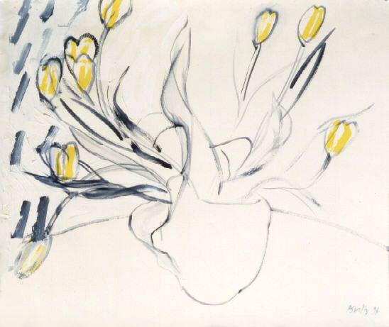 tulipes-bistes