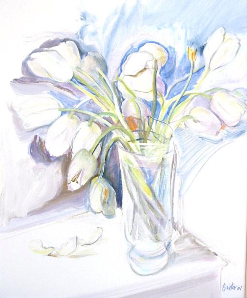 tulipes-huile-bistes
