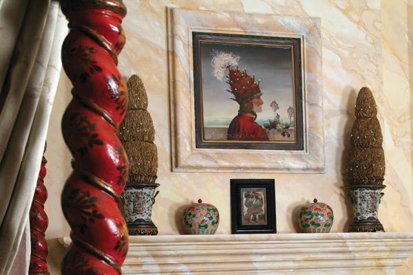chambre-turque-maison-peintre-bistes