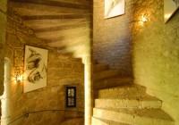 escalier-maison-peintre-bistes