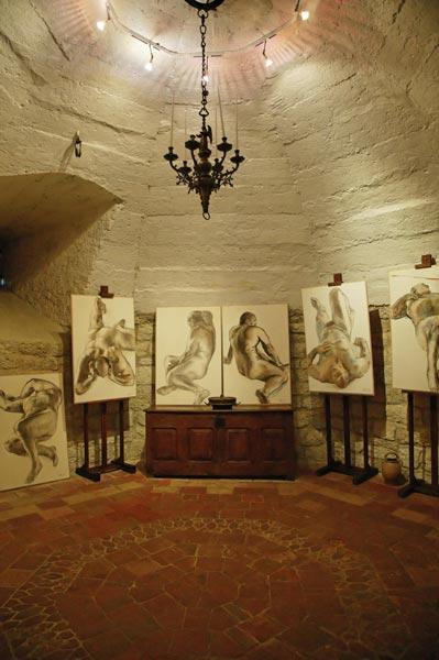 glaciere-maison-peintre-bistes