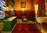 salle-bain-maison-peintre-bistes