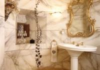 salle-de-bain-chambre-chinoise-maison-peintre-bistes