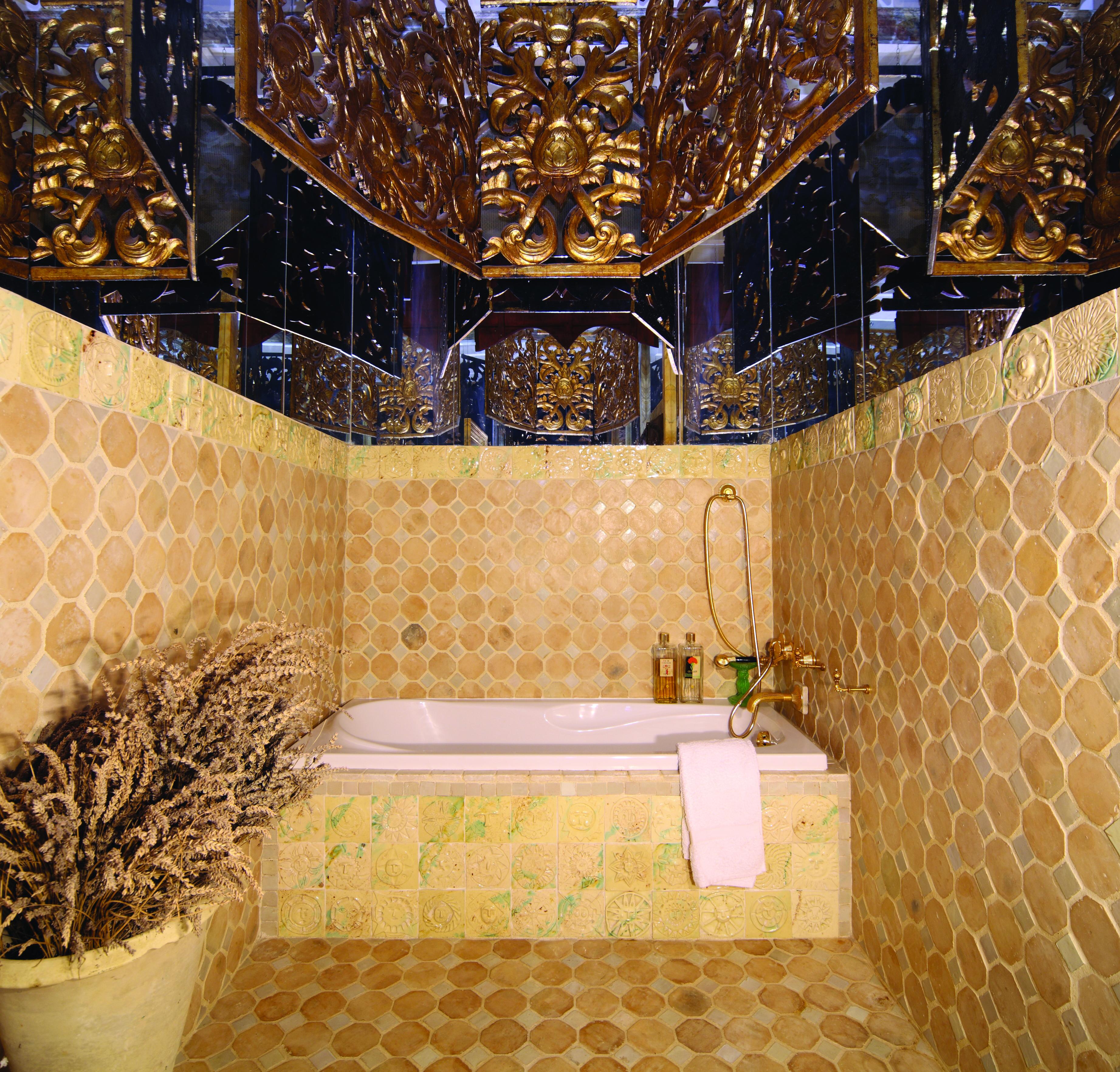 salle-de-bain-maison-peintre-bistes