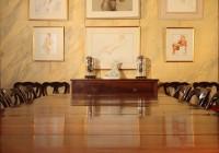 salle-maison-peintre-bistes
