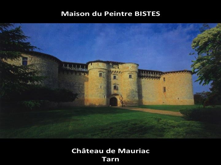 bistes-chateau-mauriac_01