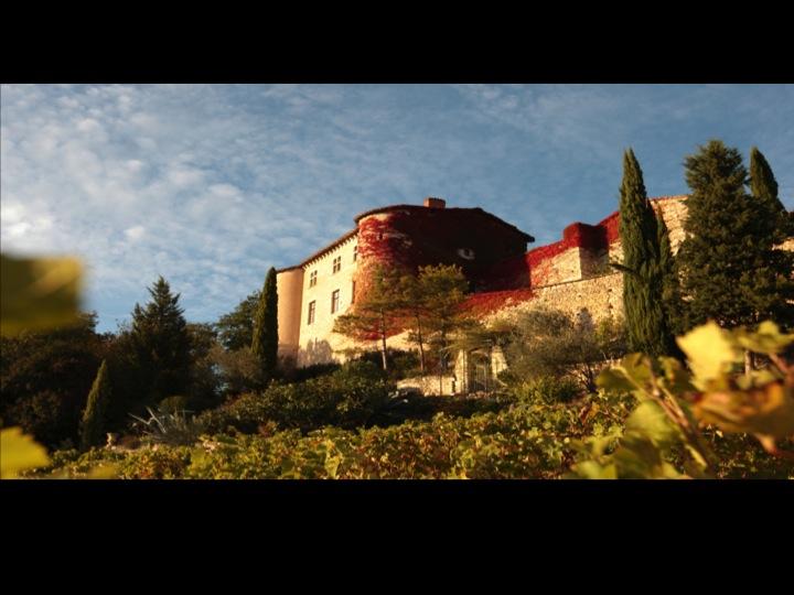 bistes-chateau-mauriac_02