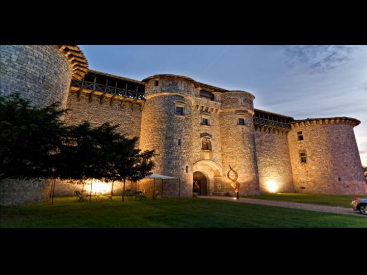 bistes-chateau-mauriac_03