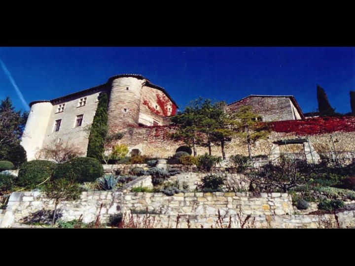 bistes-chateau-mauriac_06