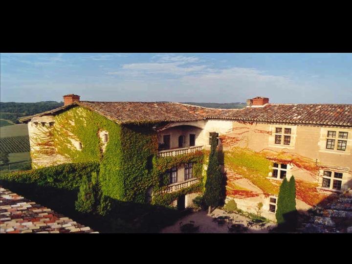 bistes-chateau-mauriac_07
