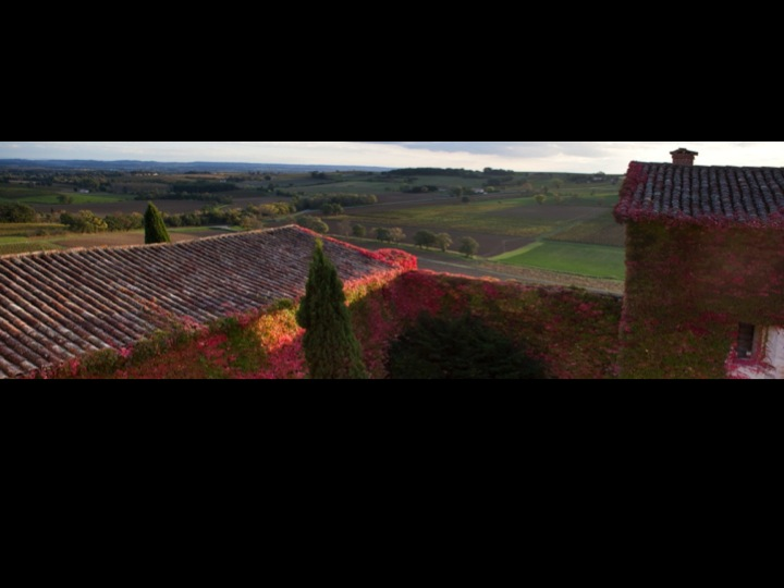 bistes-chateau-mauriac_10