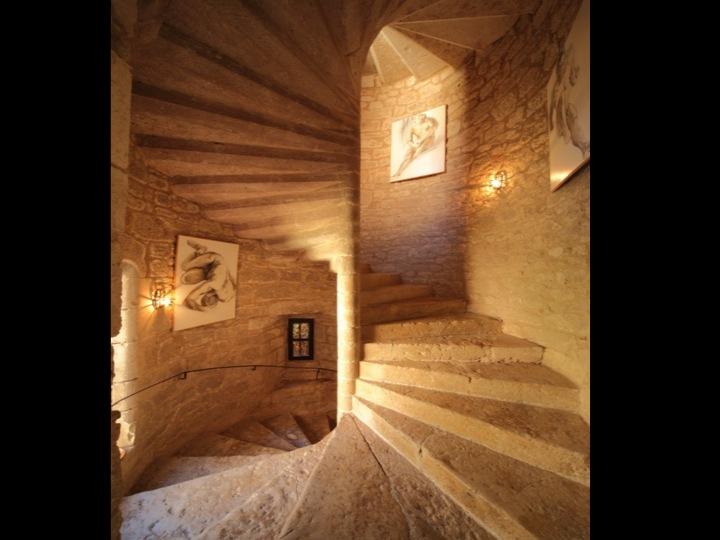 bistes-chateau-mauriac_16