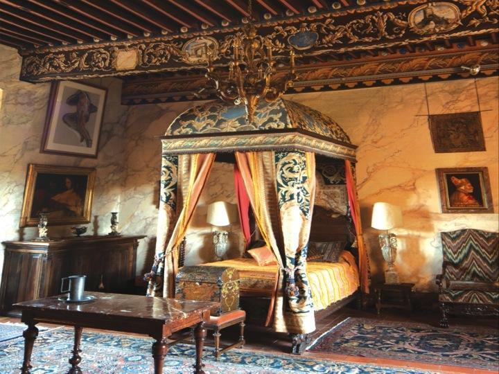 bistes-chateau-mauriac_18