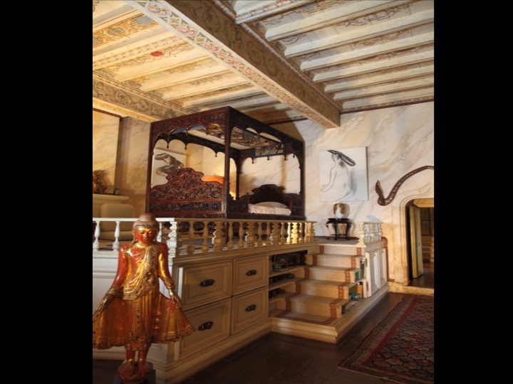 bistes-chateau-mauriac_21