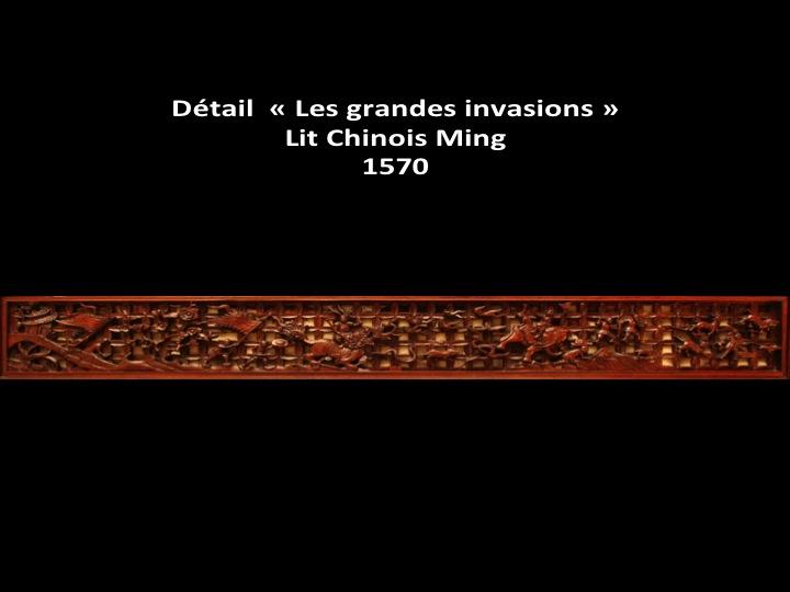 bistes-chateau-mauriac_22