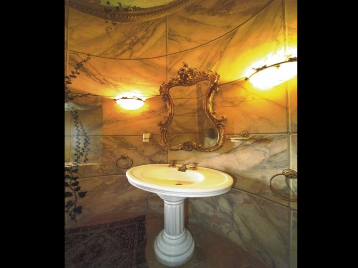 bistes-chateau-mauriac_26
