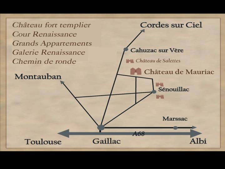 bistes-chateau-mauriac_46
