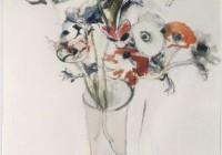 fleurs-bistes-4