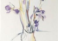 fleurs-bistes-1