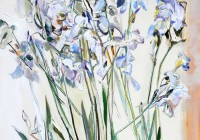 iris-carre-bistes