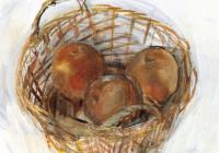 panier-pommes-bistes