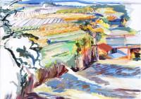 paysage-salette-carre-bistes