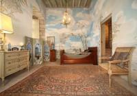 chambre-bleue-maison-peintre-bistes