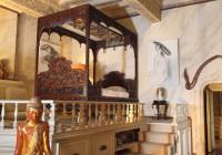 chambre-chinoise-maison-peintre-bistes