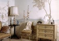 chambre-maison-peintre-bistes