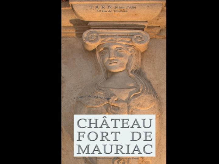 bistes-chateau-mauriac_04