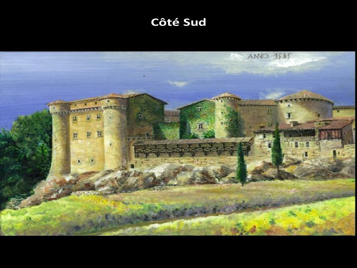bistes-chateau-mauriac_05