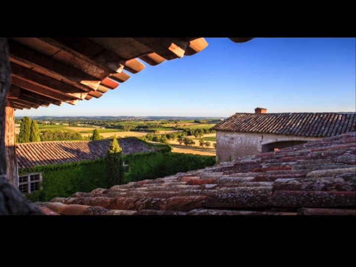 bistes-chateau-mauriac_13